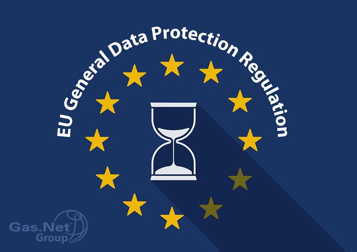Nuovo Regolamento EU 2016/679 in materia di protezione dei dati personali