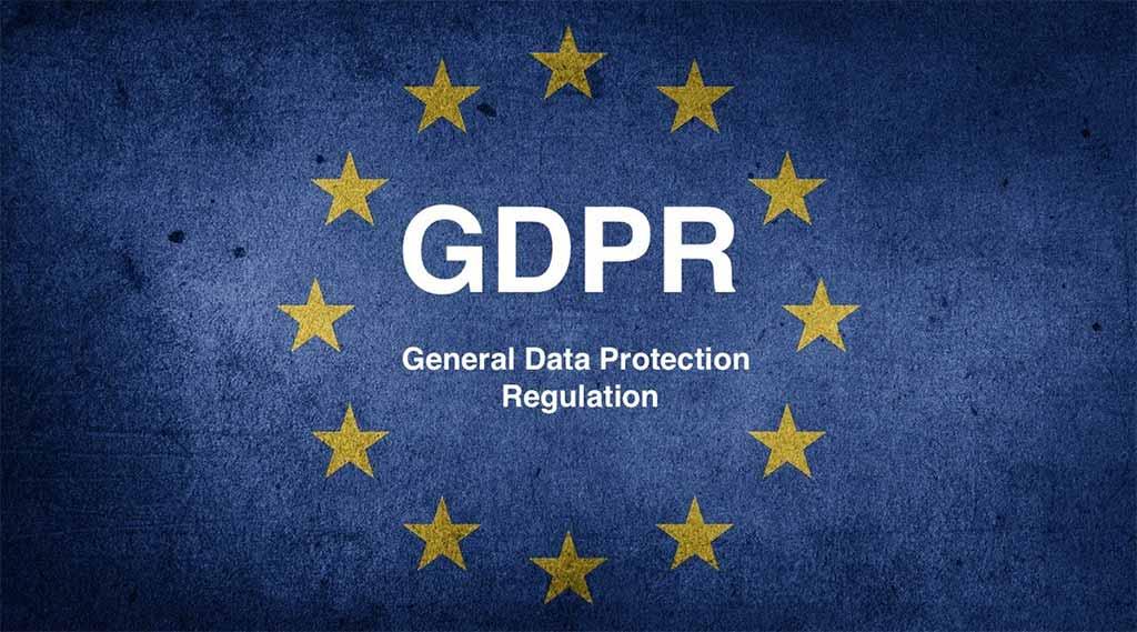 Speciale Sicurezza Dati GDPR | Gas.Net Group Progettazione