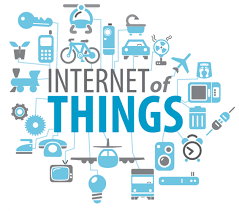 Internet of Things - Automazione | Gas.Net