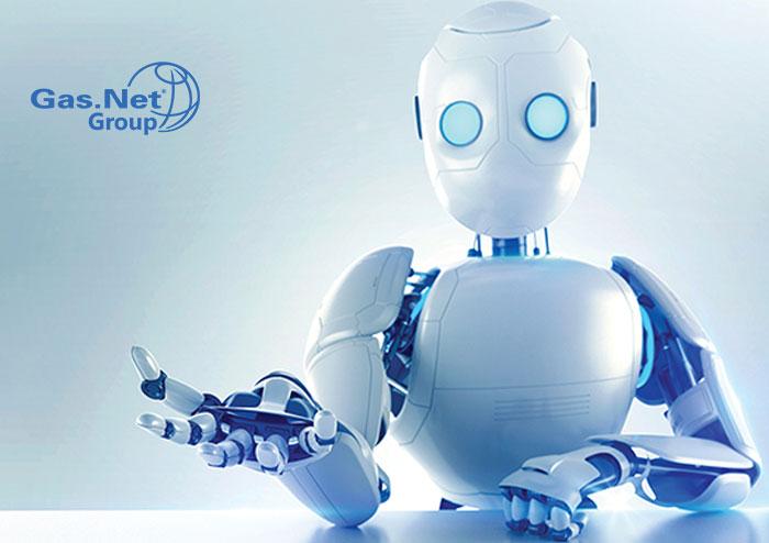 Industria 4.0 e la vulnerabilità dei robot
